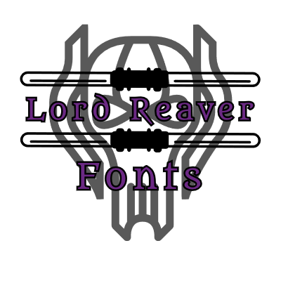 Lord Reaver