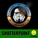 Shatterpoint