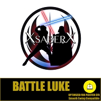 Battle Luke