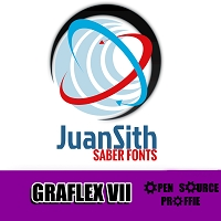 Juansith's Graflex VII  Proffie