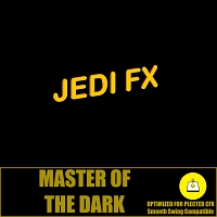 Master of the Dark