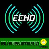 Rule of Two Apprentice