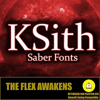 The Flex Awakens