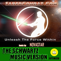 The Schwartz  (Music in Hum version)