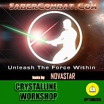 Crystalline Workshop