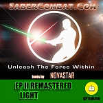 EP II Remastered Light