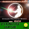 E II Remastered Lightside