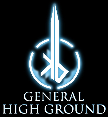 General Highground