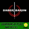 Guardians of Peace and Justice