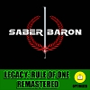 Legacy Rule of One Remastered