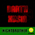 Nightbrother