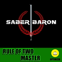 Rule of  Two Master