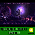 The Force Unleashed II Dark Fate