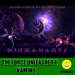 The Force Unleashed II Kamino