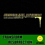 Transform Resurrection