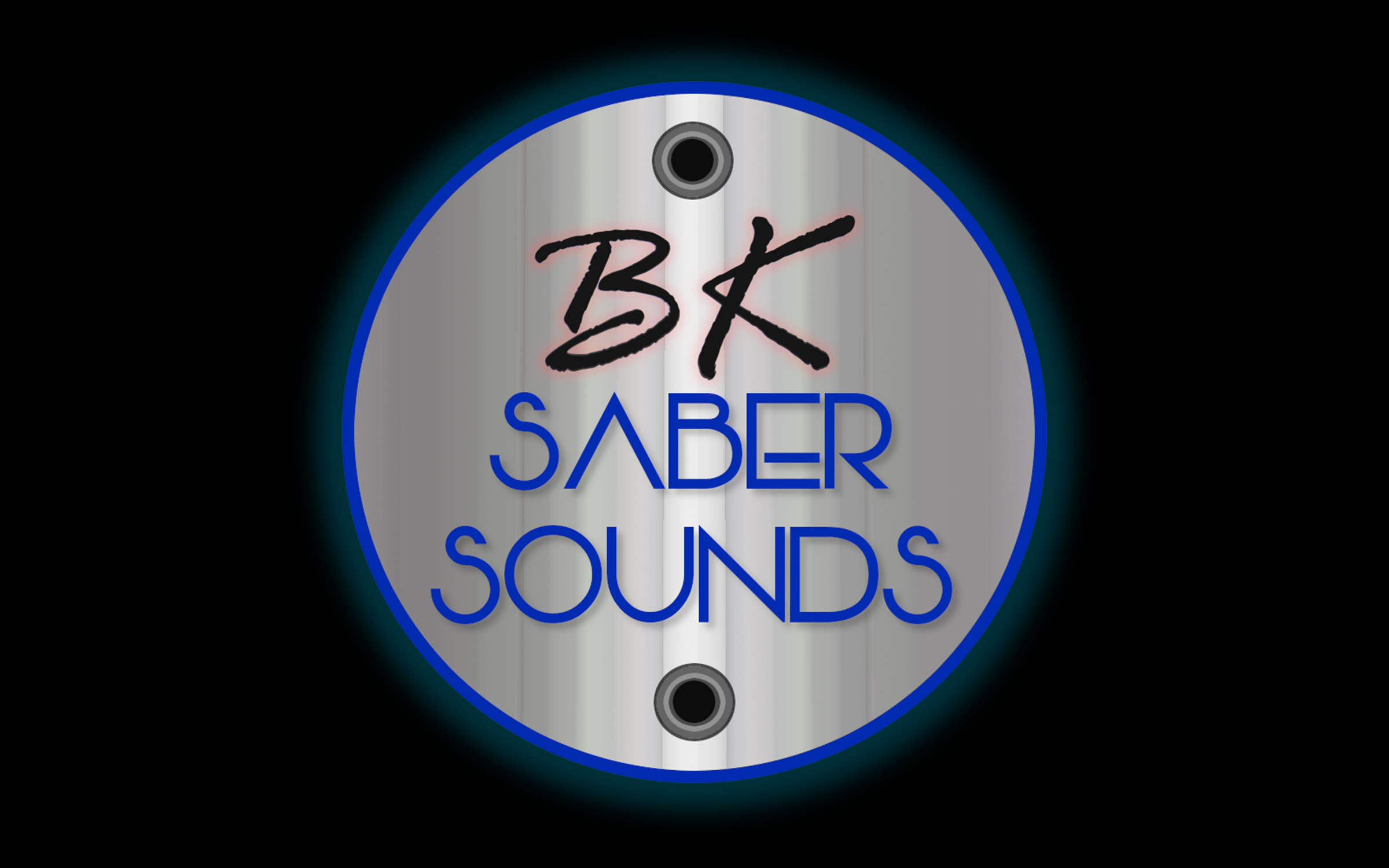 BK Saber Sounds