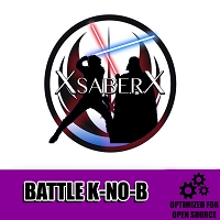 Battle K-NO-B