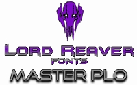Master Plo by Lord Reaver