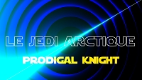 Prodigal Knight