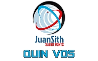 Quin Vos  for CFX by JuanSith