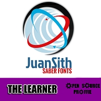The Learner Proffie