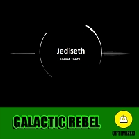 Galactic Rebel