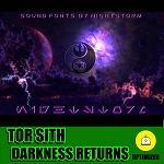 TOR Sith: Darkness Returns