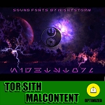 TOR Sith: Malcontent